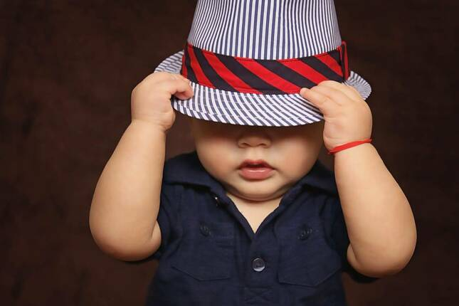 trends-for-tots-what-should-your-little-one-wear